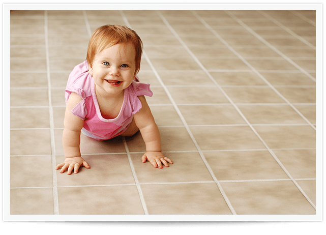 Tile Cleaning Service in City1